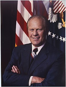 list of federal judges appointed by gerald ford wikipedia