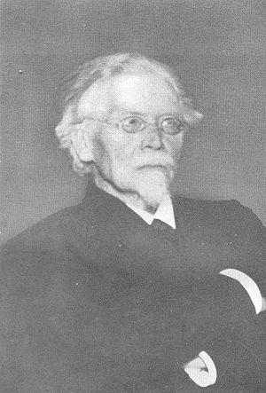 Gerardus Heymans - Gerardus Heymans