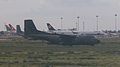 German C-160 20110222.jpg