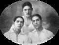 Germans Martí.png