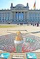 Germany-04483 - Demonstration (29706402754).jpg