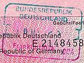 Germany frankfurt oder 2.jpg