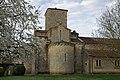 Germigny-des-Prés (Loiret). (13606048725) (2).jpg
