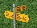 Geroldswil IMG 6013.jpg