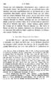 Geschichte der protestantischen Theologie 648.png