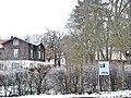Gestütshof - panoramio.jpg
