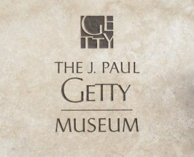 Getty Museum Logo.jpg