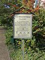 Geusenfriedhof (16).jpg