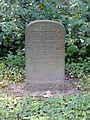 Geusenfriedhof (44).jpg