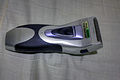Gfp-electric-shaver.jpg