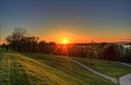 Gfp-madison-wisconsin-brighter-sunsset-behind-lake.jpg