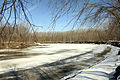 Gfp-minnesota-valley-state-park-frozen-river-bend.jpg