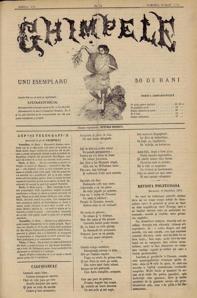 File:Ghimpele 1873-05-20, nr. 15.pdf