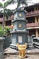 Giac Lam Pagoda (10017902045).jpg