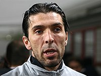 Gianluigi-Buffon.jpg