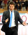 Gianmarco Pozzecco - Orlandina Basket 2013 - 01.JPG