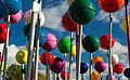 Giant Lollipops (8067699273).jpg