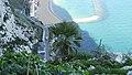 Gibraltar - Mediterranean Steps (02JAN18) (35).jpg