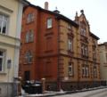Giessen Goethestrasse 34 60863 d.png