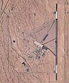 Gila Bend Air Force Auxiliary Field AZ 2006 USGS.jpg