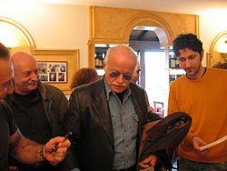 Gino Paoli (2004)