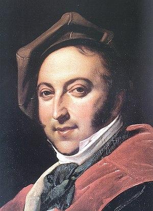 El barbero de Sevilla (Rossini)