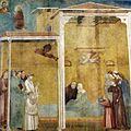 Giotto-Confessione della donna-2.jpg