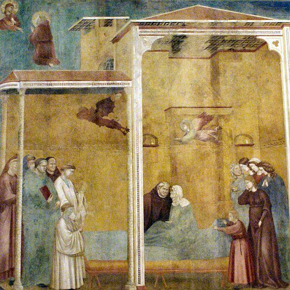 File:Giotto-Confessione della donna-2.jpg