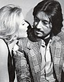 Giovanni 1973.jpg
