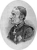 Giovanni Spano