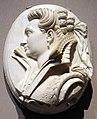 Giovanni caccini, maria martelli, 1590-1600 ca.jpg