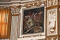 Giovanni da san giovanni, storie dei 4 santi coronati, 1623 circa, 05.jpg