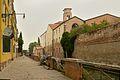 Giudecca Rio di Sant Eufemia Venezia sud.jpg