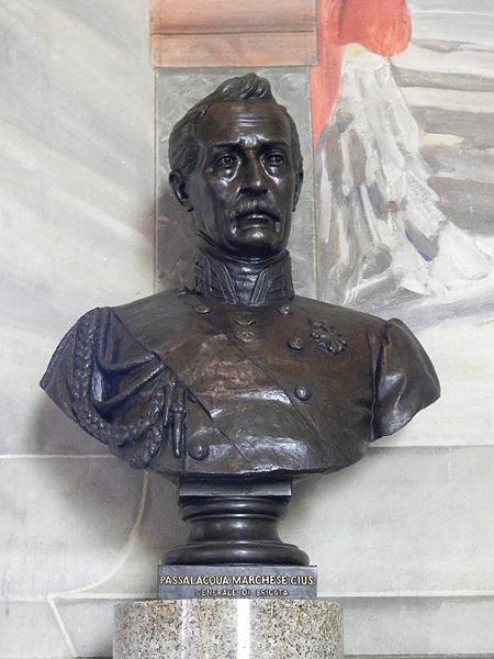 File:Giuseppe Passalacqua - Generale di Brigata.JPG
