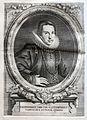 Giuseppe maria bianchini, Dei Granduchi di Toscana della real Casa De' Medici, per gio. battista recurti, venezia 1741, 14 cosimo II, 2.jpg