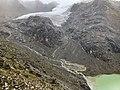 Glacier Huaytapallana-9.jpg
