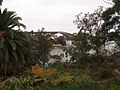 Gladesville Reserve - panoramio (1).jpg