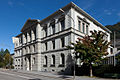 Glarus-Landesbibliothek.jpg