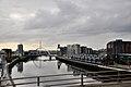 Glasgow, Stadtrundfahrt (24745030288).jpg