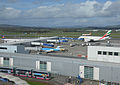 Glasgow Airport DSC 1087 (13802869415).jpg