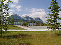 Glashaus.jpg