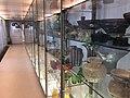 Glasmuseum Leerdam in 2019 foto 31.jpg