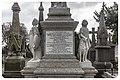 Glasnevin Cemetery - (6905731704).jpg