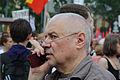 Gleb Pavlovsky (7180841087).jpg