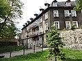 Gliwice, starówka - panoramio (6).jpg