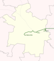 Gliwice tram network 1993.png