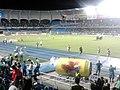 Glorioso Súper Deportivo Cali 1 - 0 Once Caldas 08.JPG