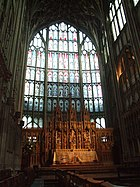 Gloucester cathedral interior 006.JPG
