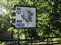 Gmina Piecki map.jpg