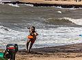 Goa 2013 IMG 7844 (8707107736).jpg
